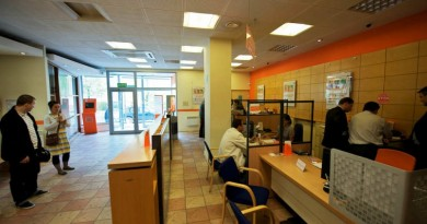New-Interior-Standard-for-ING-Bank-Work-Space