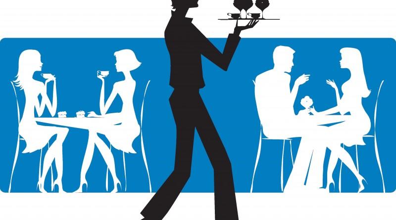 restaurant-operation