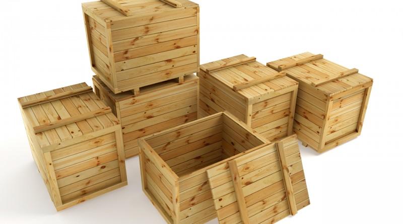 istock_crates