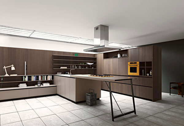kitchen-remodel-ideas-great-idea-white-roof-space-workplace