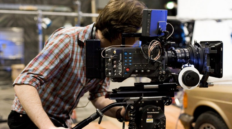 camera_operator_jobs