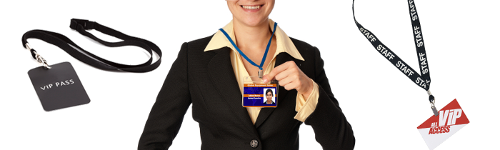 design-your-own-id-card