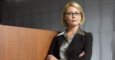 woman-boss