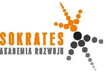 akademia-sokrates-coaching