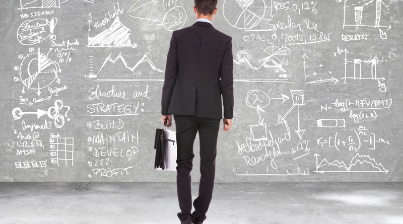 bigstock-back-view-of-a-business-man-ho-38906191