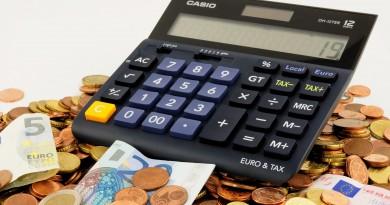 l-beneficio_jak-wybrac-biuro-rachunkowe