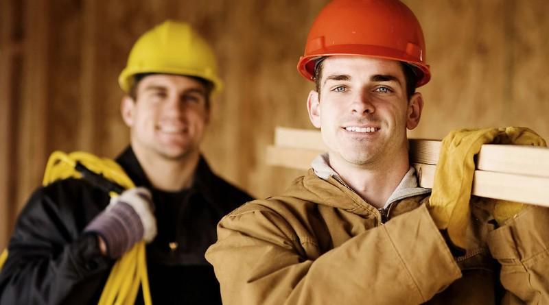 Builders-Contractors1