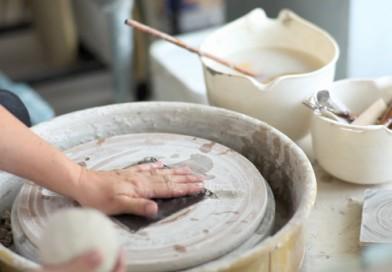 Wszystko na temat zawodu Ceramika