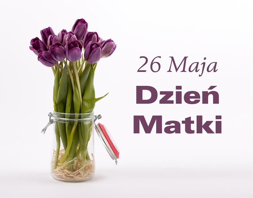 kwiatki-na-dzien-matki