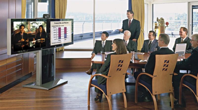 webinar-attendees
