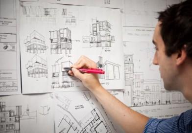 Praca jako architekt wnętrz? Sprawdź szczegóły dotyczące tego zawodu