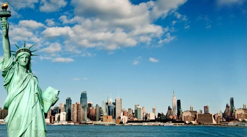 Work and Travel USA 1 (1)