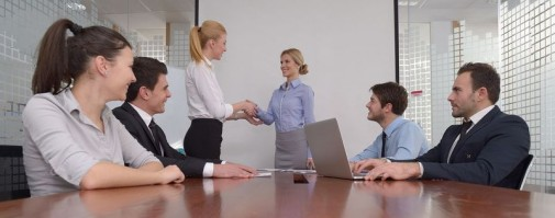 etyka-w-biznesie (1)
