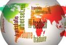 Tłumacz języka rosyjskiego – zawód przyszłości?