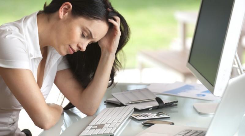 bad-credit-loans-1024x680