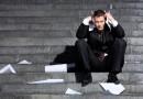 Pożyczka bez umowy o prace? Czy to jest możliwe?