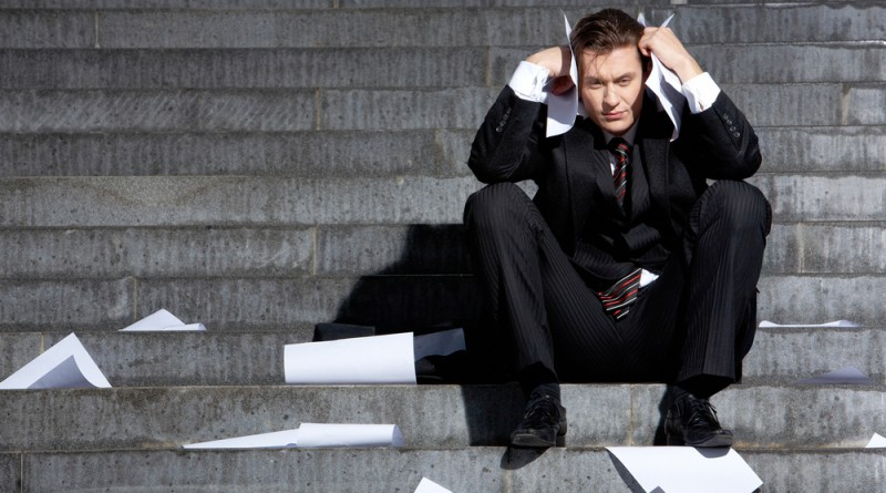 reasons-unemployed