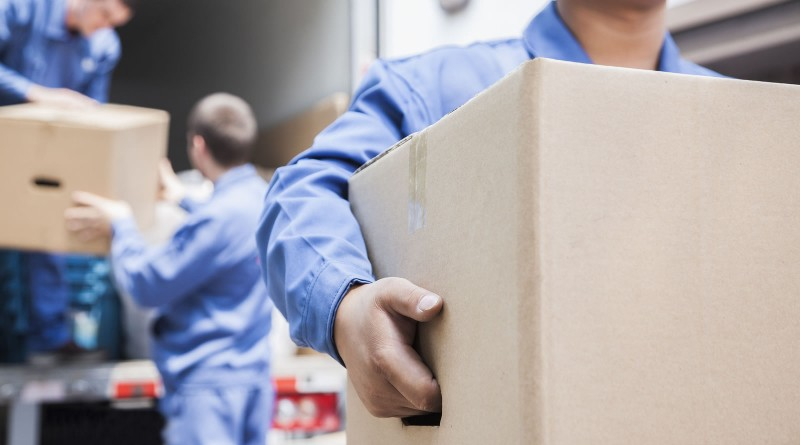 hiring-a-professional-moving-company