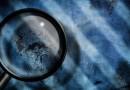 10 nowatorskich patentów detektywistycznych – jak być na topie?