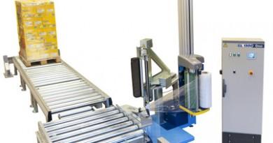 Top ten rozwiązań pakujących dla przemysłu – bądź na bieżąco