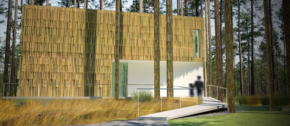wooden_chunk_house_project_poland_plus48_group2