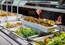 Prowadzisz biznes gastronomiczny? Zobacz jakie są trendy wegetarianizmu