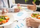 Pomysł na proste i zdrowe posiłki do pracy – kilka przepisów
