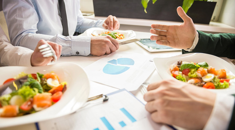 bigstock-business-lunch-92201486-1050x591