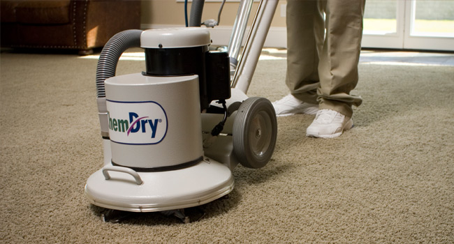 Chem-Dry-Carpet-Cleaning-for-Your-Carpet