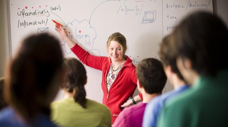teach-english-6615_0