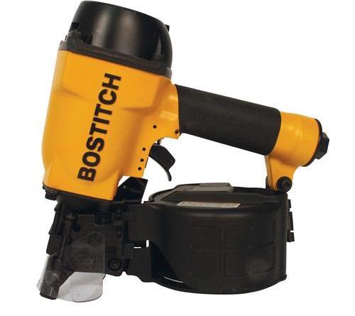 Najważniejsze zalety narzędzi i urządzeń pneumatycznych
