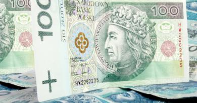 Zmiany w naliczaniu kwoty wolnej od podatku – kto zyska, kto straci?
