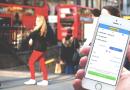 TransferGo osiągnęła próg miliona transakcji