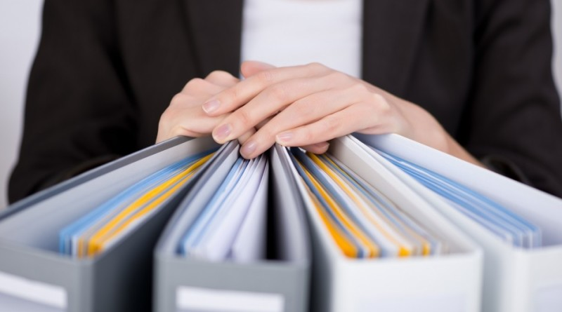 documentation-folders-and-worker-Copy-e1457326123713