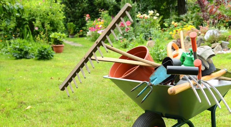 garden_services