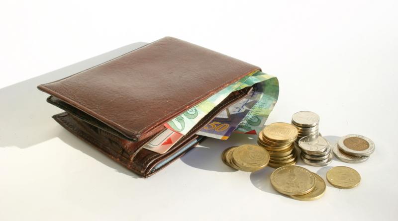 pocket-money-7-1239863-1279x852