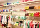 Moda na modne dzieci, czyli jak rozkręcić sklep z ubraniami dla maluchów