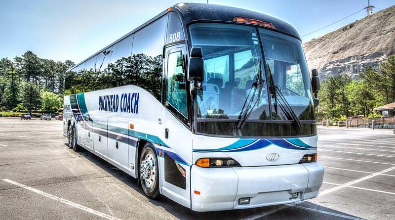 atlanta-charter-bus-company1