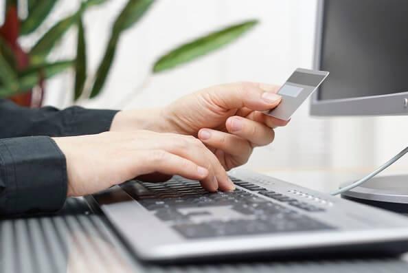 loans-online