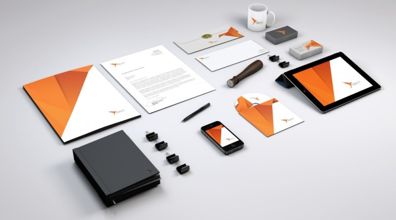 talonX-Web-Design-Branding-1024x631