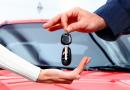 Wynajmujesz samochód za granicą? Zobacz jak zaoszczędzić