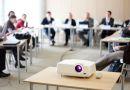 Misja: podnoszenie swoich kompetencji. Jak wybrać najlepsze szkolenia rekrutacyjne?
