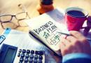 Pomysł na biznes 2018 – czyli jakie branże będą przeżywać rozkwit?