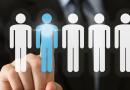 Rekrutacje pracowników – sprawdź dostępne narzędzia