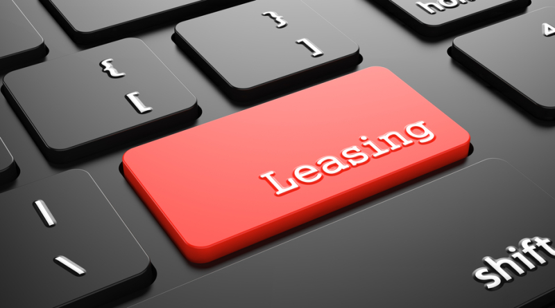 it-leasing-shutterstock_191854766 (1)