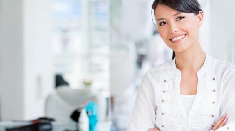 accredited-beauty-technician