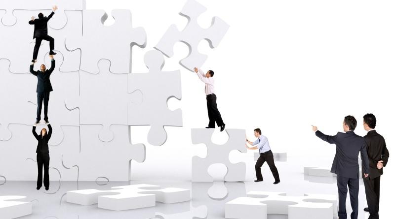 Jak założyć spółkę z o.o. krok po kroku?