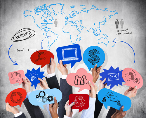 the-online-word-of-mouth-business-promotion