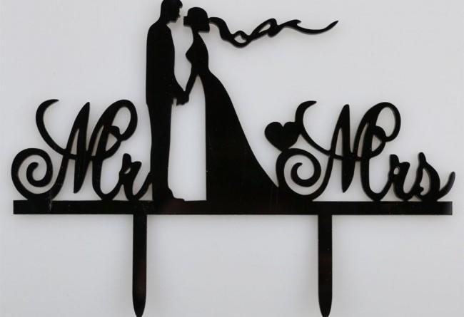 Nazwa dla firmy w branży weselnej – jak znaleźć tą idealną?