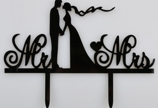 1706-wedding-cake-topper-1